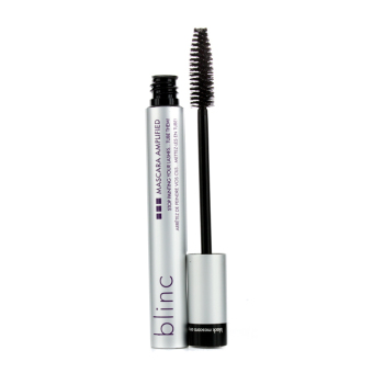 Harga Blinc Mascara Amplified - Black 8.5g/0.3oz