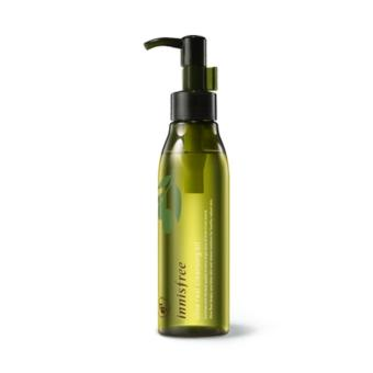 Harga Innisfree Olive Real Cleansing Oil 150ml - intl