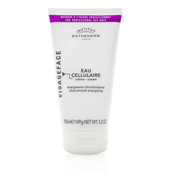 Harga Esthederm Cellular Water Cream (Salon Size) 150ml/5.2oz