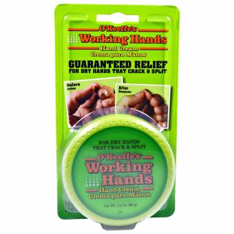 Harga O'Keeffe's, Working Hands, Hand Cream
