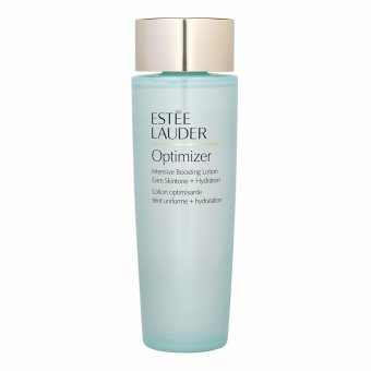 Harga 3 x Estee Lauder Optimizer intensive boosting lotion even skintone +hydration 30ml