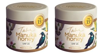 Harga Tahi UMF 15+ Manuka Honey (800g)