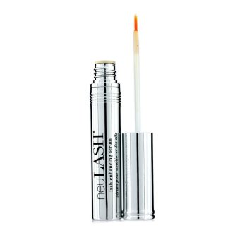 Harga Skin Research Laboratories NeuLash Eyelash Enhancing Serum 6ml/0.2oz (EXPORT)