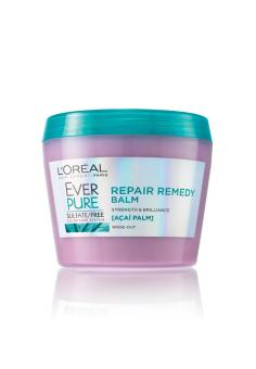 Harga L'Oreal Paris EverPure Remedy Balm