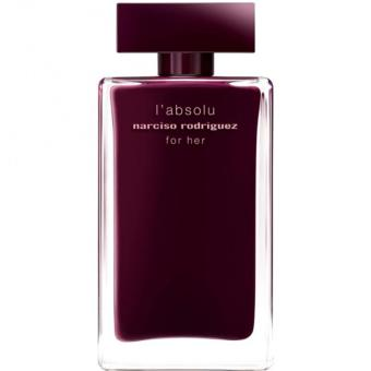 Harga Narciso Rodriguez L'absolu Her edp sp 100ml