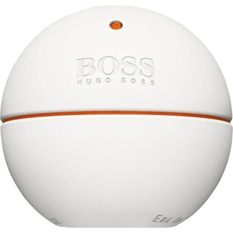 Harga Hugo Boss In Motion White 90ML