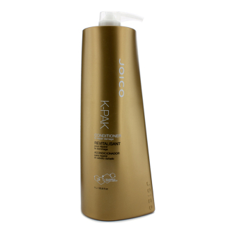 Harga Joico K-Pak Conditioner (New Packaging) 1000ml/33.8oz