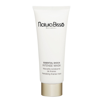Natura Bisse Essential Shock Intense Mask 2.5oz, 75ml