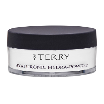 Harga By Terry Hyaluronic Hydra-Powder Colorless Hydra-Care Powder 0.35oz, 10g