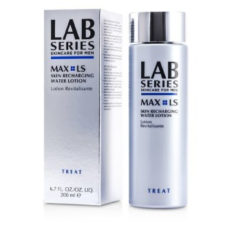 Harga Aramis Lab Series Max LS Skin Recharging Water Lotion 200ml/6.7oz - intl
