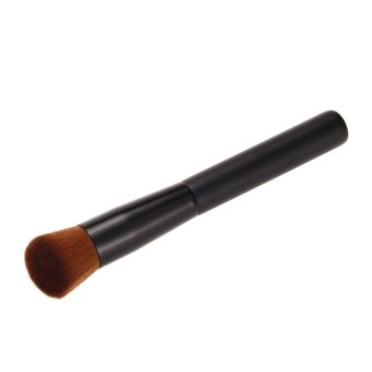 Pro Blush Brus round makeup Brush Multipurpose Powder Makeup Brush