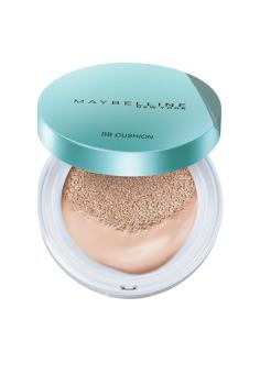 Harga Maybelline Super BB Cushion Fresh Matte Natural