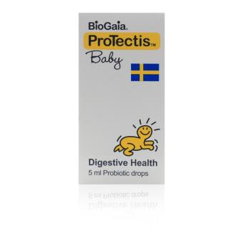 Harga Biogaia Baby Probiotic Drops 5ml