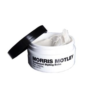Harga Morris Motley Styling Treatment Balm