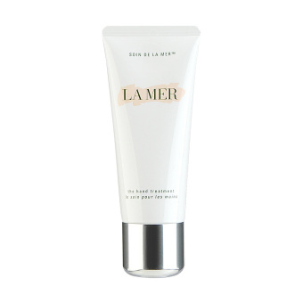 Harga La Mer The Hand Treatment 3.4oz/100ml