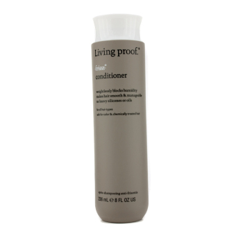 Harga Living Proof No Frizz Conditioner 236ml/8oz