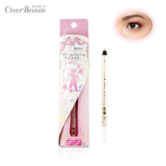 Harga Miracle Romance Star Power Prism Pencilliner White