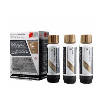 Harga DS Laboratories Spectral DNC-N Breakthrough Hair Support System 60ml X 3pcs (Direct From Authorised Sole Distributor)