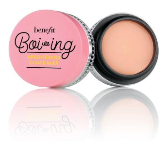 Harga Benefit Boi-ing Brightening Concealer - Shade 01 (Light)