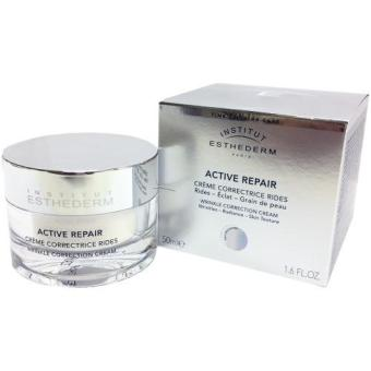 Harga Institut Esthederm Active Repair Wrinkle Correction Cream