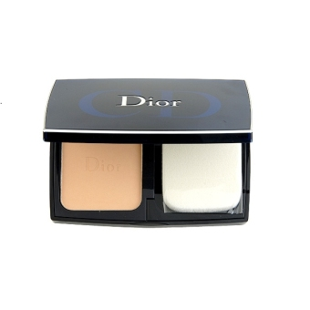 Harga Christian Dior DiorSkin Forever Flawless Perfection Fusion Wear Makeup FPS 25 SPF / PA++ 0.35oz, 10g (EXPORT)