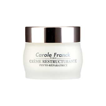 Harga Carole Franck Restructuring Night Cream 1.6oz/50ml