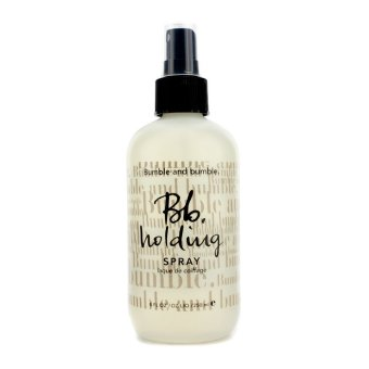 Bumble and Bumble Bb Holding Spray 250ml/8oz - intl