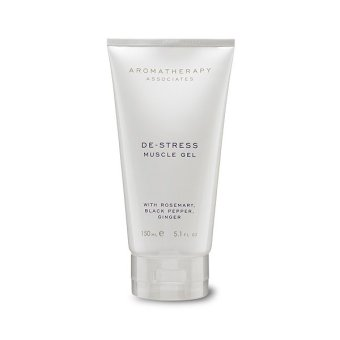 Harga Aromatherapy Associates De-Stress Muscle Gel 5.1oz/150ml
