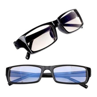 Harga PC TV Eye Strain Protection Glasses Vision Radiation