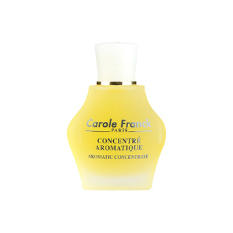 Harga Carole Franck Aromatic Concentrate (Problem Skins) 0.53oz/15ml (EXPORT)