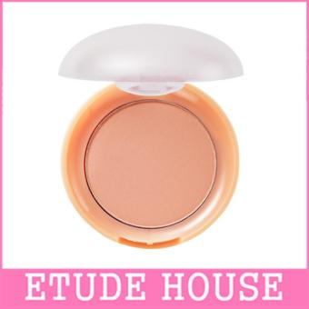 ETUDE HOUSE Lovely Cookie Blusher 7.2g (#10 Peach Parfait) - intl