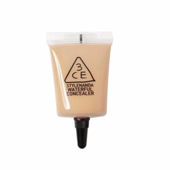 Harga [3CE] WATERFUL CONCEALER #002 10ml - intl