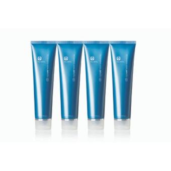 Harga SPECIAL: ageLOC Body Shaping Gel - 4 Tubes