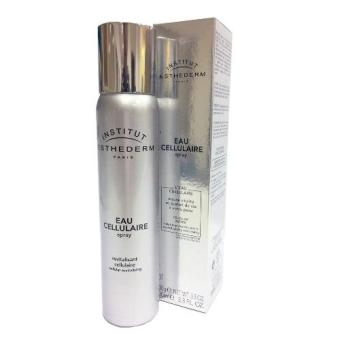 Harga Institut Esthederm Cellular Water Spray 100ml