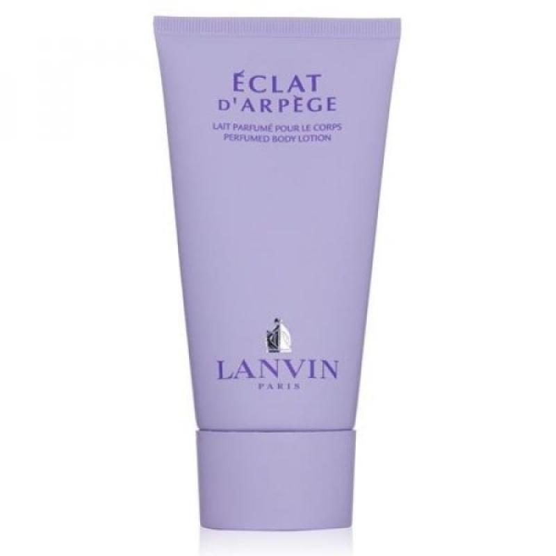 Buy LANVIN Eclat dArpege Perfumed Body Lotion, 5.0 fl. oz. - intl Singapore