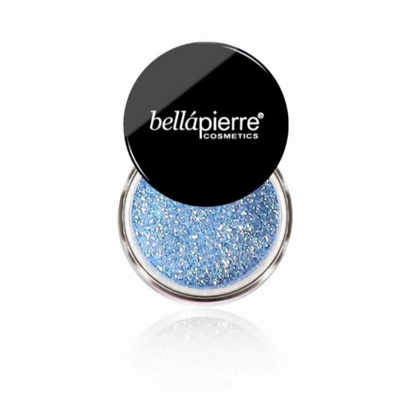 Buy Mineral Makeup - Cosmetic Glitter Glamour Singapore