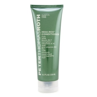 Harga Peter Thomas Roth Mega-Rich Conditioner 250ml/8.5oz