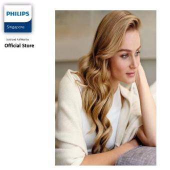 Philips StyleCare Sublime ends Curler (38MM) - BHB869 - 5