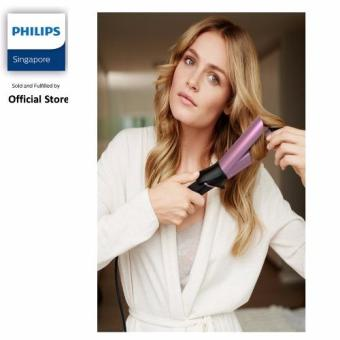Philips StyleCare Sublime ends Curler (38MM) - BHB869 - 4