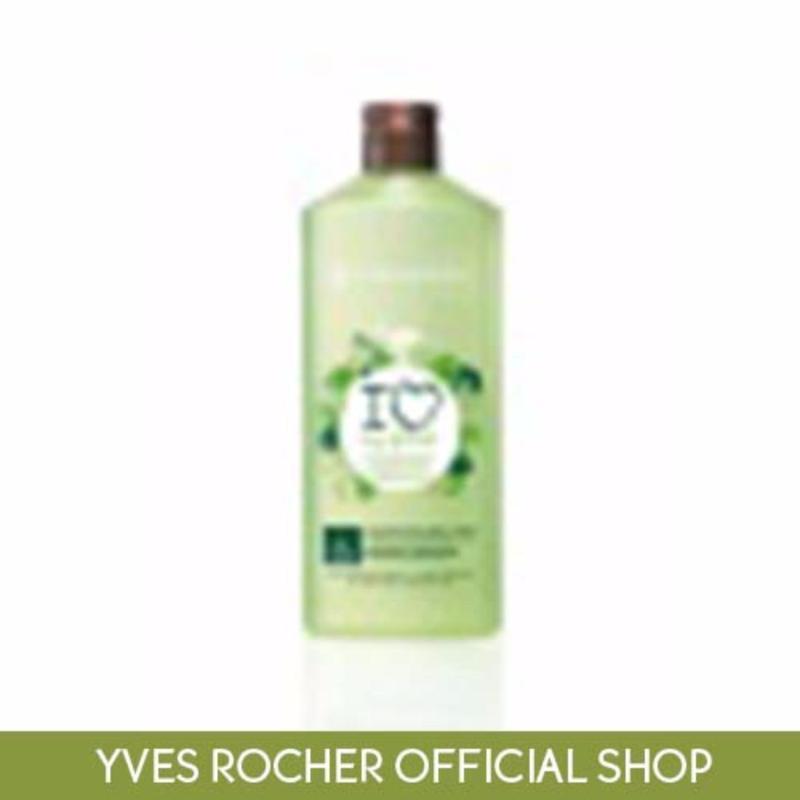 Buy Radiance Shampoo Certified Ecolabel -300ml Singapore