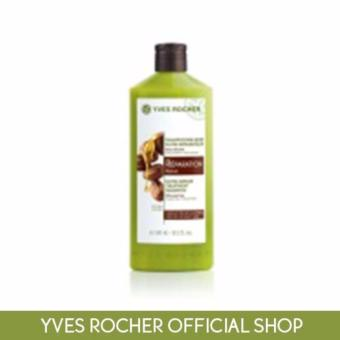 Repair - Nutri Repair Treatment Shampoo -300ml
