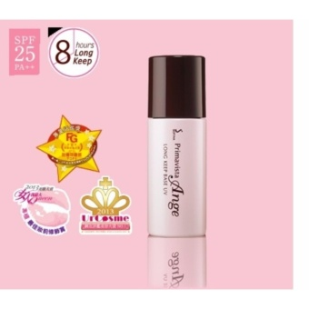 SOFINA Primavista Ange Long Keep Base UV SPF 25 PA++ 25ml - intl