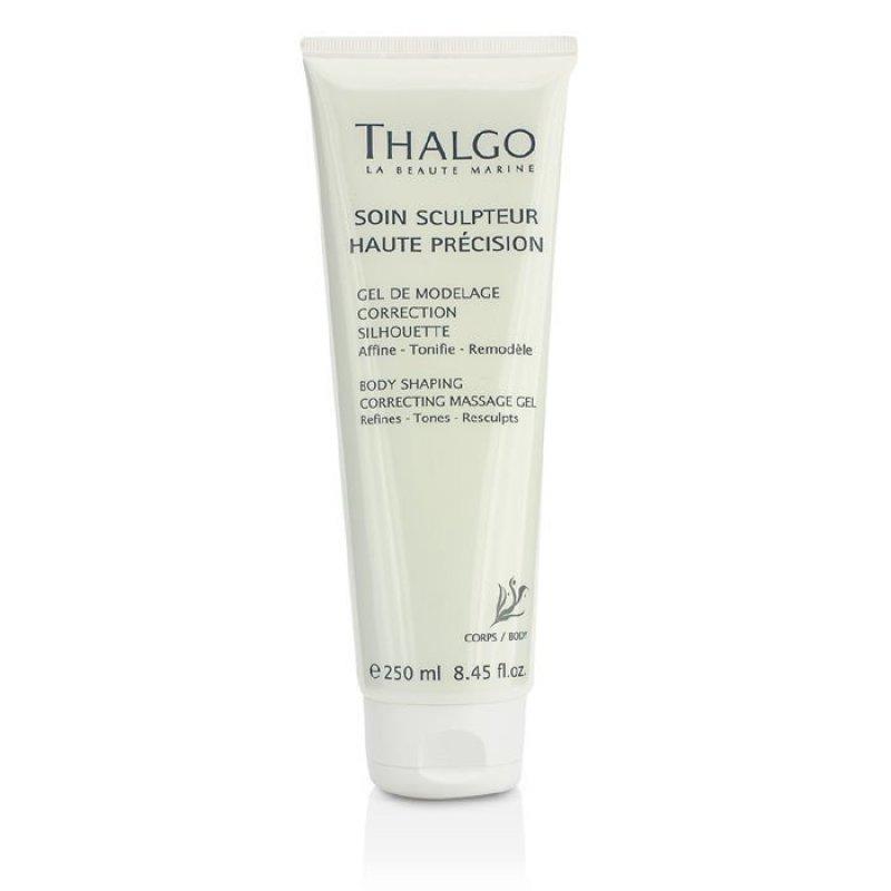 Buy Thalgo Body Shaping Correcting Massage Gel (Salon Product) 250ml/8.45oz (EXPORT) Singapore