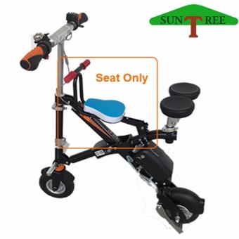 Child Seat For Airwheel E6