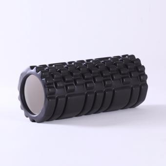 High-grade Foam Rollers For Yoga / Deep Tissue Massage - 3