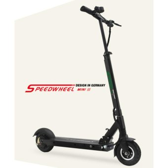 Harga Speedway mini Speedwheel mini 3 Electric scooter 10.4ah