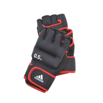 Harga Adidas Weighted Gloves