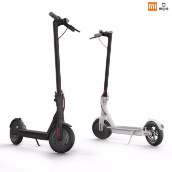Harga Xiaomi MiJia Electric Scooter 100% Authentic 2017