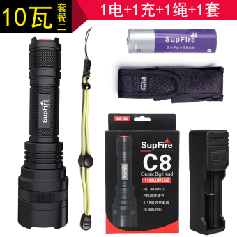 Harga SureFire outdoor light flashlight