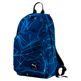 Harga PUMA Academy Backpack